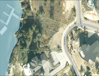 Photo 5: 1542 Granite Road in Lake Country: Land for sale (Lake Country South West)  : MLS®# 10235088