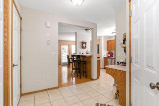 Photo 9: 208 4807 43A Avenue: Leduc Townhouse for sale : MLS®# E4265489