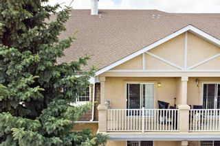 Photo 2: 305 1415 17 Street SE in Calgary: Inglewood Apartment for sale : MLS®# A1102652