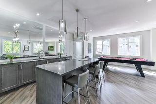 """Photo 18: 43 19239 70 Avenue in Surrey: Clayton Townhouse for sale in """"Clayton Station"""" (Cloverdale)  : MLS®# R2267211"""