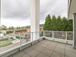 Photo 17: 100 657 WHITING Way in Coquitlam: Coquitlam West Townhouse for sale : MLS®# R2614813