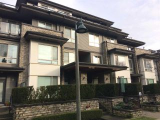 """Photo 2: 508 7478 BYRNEPARK Walk in Burnaby: South Slope Condo for sale in """"GREEN"""" (Burnaby South)  : MLS®# R2426563"""