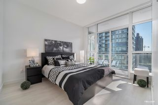 Photo 11: 2505 4670 ASSEMBLY Way in Burnaby: Metrotown Condo for sale (Burnaby South)  : MLS®# R2613817