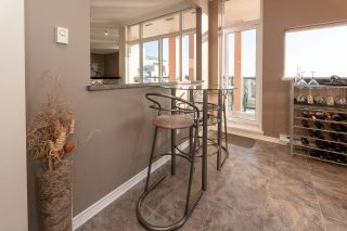 "Photo 11: 2108 10 LAGUNA Court in New Westminster: Quay Condo for sale in ""Laguna Landing"" : MLS®# R2569097"