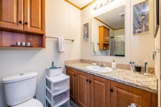 Photo 11: 52 8474 BUNCE Road in Prince George: Haldi Manufactured Home for sale (PG City South (Zone 74))  : MLS®# R2619394