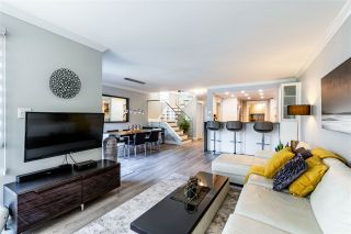 "Photo 14: 5 1508 BLACKWOOD Street: White Rock Townhouse for sale in ""The Juliana"" (South Surrey White Rock)  : MLS®# R2551843"