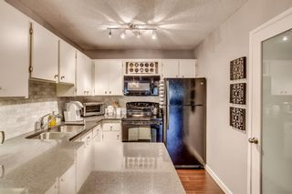 Photo 17: 205 1001 68 Avenue SW in Calgary: Kelvin Grove Apartment for sale : MLS®# A1144900