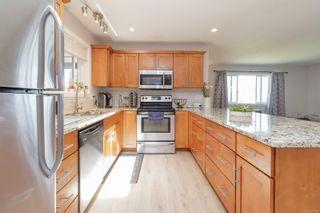 Photo 17: 648 Blenkin Ave in Parksville: PQ Parksville House for sale (Parksville/Qualicum)  : MLS®# 883167