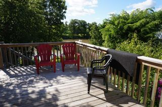 Photo 26: SOLD: Single Family Detached for sale