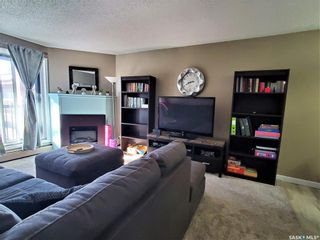 Photo 3: 315 3302 33rd Street West in Saskatoon: Dundonald Residential for sale : MLS®# SK841700