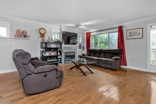 """Photo 4: 2 23838 120A Lane in Maple Ridge: East Central House for sale in """"SHADOW RIDGE"""" : MLS®# R2539564"""