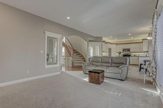 Photo 18: 137 ROYAL CREST Bay NW in Calgary: Royal Oak Detached for sale : MLS®# A1083162