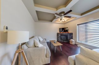 Photo 9: 3914 CLAXTON Loop in Edmonton: Zone 55 House for sale : MLS®# E4266341