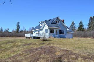 Photo 28: 919 Tyndal Road in Amherst: 101-Amherst,Brookdale,Warren Residential for sale (Northern Region)  : MLS®# 202106646