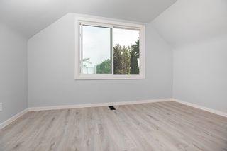 Photo 23:  in Edmonton: Zone 04 House for sale : MLS®# E4253304
