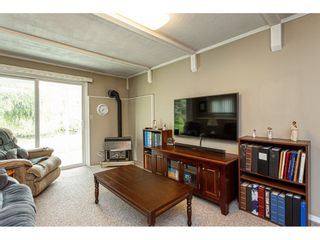 "Photo 23: 11 3350 ELMWOOD Drive in Abbotsford: Central Abbotsford Townhouse for sale in ""Sequestra Estates"" : MLS®# R2515809"
