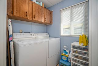"""Photo 20: 102 2303 CRANLEY Drive in Surrey: King George Corridor Manufactured Home for sale in """"SUNNYSIDE ESTATES"""" (South Surrey White Rock)  : MLS®# R2618060"""