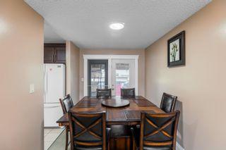 Photo 13: 4011 19 Avenue in Edmonton: Zone 29 House for sale : MLS®# E4248497