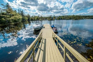 Photo 7: 4 Fiddlehead Way in Porters Lake: 31-Lawrencetown, Lake Echo, Porters Lake Residential for sale (Halifax-Dartmouth)  : MLS®# 202123828