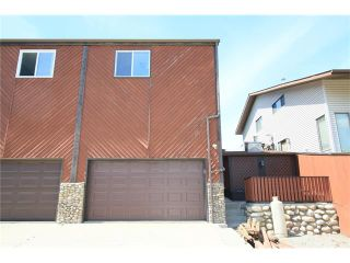 Photo 50: 9 RANCH GLEN Drive NW in Calgary: Ranchlands House for sale : MLS®# C4070485