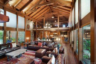 Photo 21: 1563 Mt. Newton Cross Rd in : CS Saanichton House for sale (Central Saanich)  : MLS®# 887789