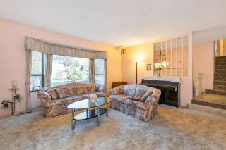 Photo 6: 1158 EAGLERIDGE Drive in Coquitlam: Eagle Ridge CQ House for sale : MLS®# R2506833