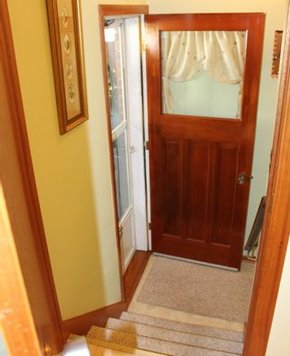 Photo 19: 22 Moore Drive in Port Hope: House for sale : MLS®# 40020393