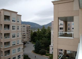 Photo 30: #704 2265 ATKINSON Street, in Penticton: House for sale : MLS®# 191483