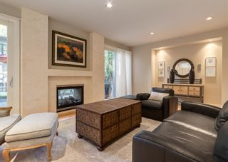 Photo 12: 3919 15A Street SW in Calgary: Altadore Detached for sale : MLS®# A1144120