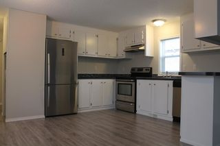 Photo 2: 75 9090 24 Street SE in Calgary: Riverbend Mobile for sale : MLS®# A1049275