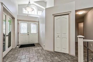 Photo 3: 64 strathlea Place SW in Calgary: Strathcona Park Detached for sale : MLS®# A1117847