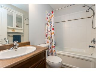"""Photo 27: 108 33338 MAYFAIR Avenue in Abbotsford: Central Abbotsford Condo for sale in """"The Sterling"""" : MLS®# R2558852"""