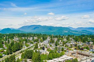 """Photo 23: 2903 570 EMERSON Street in Coquitlam: Coquitlam West Condo for sale in """"UPTOWN II"""" : MLS®# R2591904"""