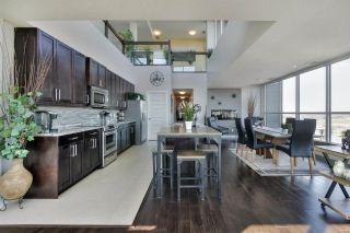 Photo 6: 1224 5151 Windermere Boulevard in Edmonton: Zone 56 Condo for sale : MLS®# E4264823