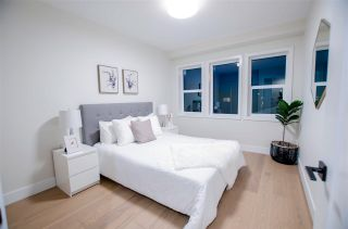 Photo 12: 2658 OXFORD Street in Vancouver: Hastings Sunrise 1/2 Duplex for sale (Vancouver East)  : MLS®# R2578742