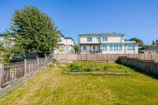 Photo 34: 8560 149A Street in Surrey: Bear Creek Green Timbers House for sale : MLS®# R2491981