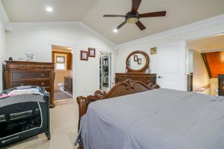 """Photo 30: 18888 53A Avenue in Surrey: Cloverdale BC House for sale in """"Cloverdale """"Hilltop"""""""" (Cloverdale)  : MLS®# R2535179"""