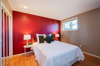 Photo 22: 208 Strathcona Mews SW in Calgary: Strathcona Park Detached for sale : MLS®# A1094826