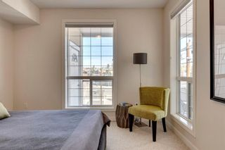 Photo 12: 307 3412 Parkdale Boulevard NW in Calgary: Parkdale Apartment for sale : MLS®# A1096113