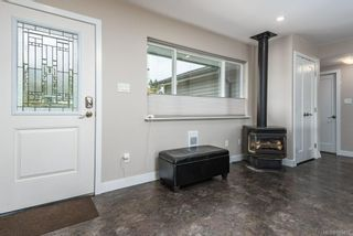 Photo 6: 3487 Beachwood Rd in : CV Courtenay City House for sale (Comox Valley)  : MLS®# 885437