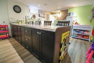 Photo 20: 6 Tanya Crescent in Winnipeg: Oakwood Estates Residential for sale (3H)  : MLS®# 202022908