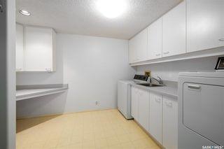 Photo 30: 14 Poplar Road in Riverside Estates: Residential for sale : MLS®# SK868010