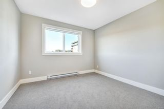 Photo 16: 7884 Lochside Dr in : CS Turgoose Row/Townhouse for sale (Central Saanich)  : MLS®# 870947