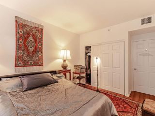 Photo 18: 1705 909 BURRARD Street in Vancouver: West End VW Condo for sale (Vancouver West)  : MLS®# R2557342