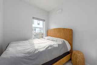 """Photo 19: 37 1188 MAIN Street in Squamish: Downtown SQ Townhouse for sale in """"Soleil at Coastal Village"""" : MLS®# R2550512"""