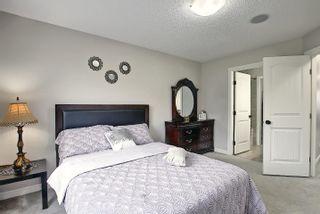 Photo 17:  in Edmonton: Zone 55 House Half Duplex for sale : MLS®# E4249067