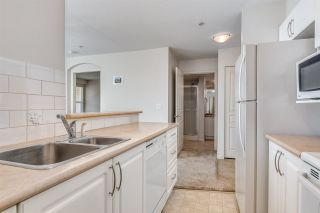 """Photo 14: 203 960 LYNN VALLEY Road in North Vancouver: Lynn Valley Condo for sale in """"BALMORAL HOUSE"""" : MLS®# R2566727"""