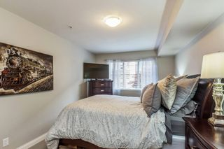"Photo 12: 208 5474 198 Street in Langley: Langley City Condo for sale in ""SOUTHBROOK"" : MLS®# R2184043"