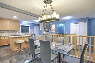 Photo 14: 328 Templeton Circle NE in Calgary: Temple Detached for sale : MLS®# A1074791