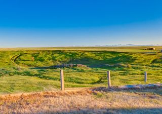Photo 7: 271191 Range Road 275 in Rural Rocky View County: Rural Rocky View MD Detached for sale : MLS®# A1121902